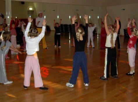 streetdance-kids-groepsles-fitform-enschede
