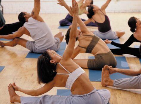 pilates-groepsles-fitform-enschede