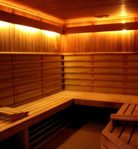 sauna-fitform-enschede