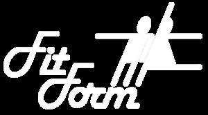 Logo-Fitform