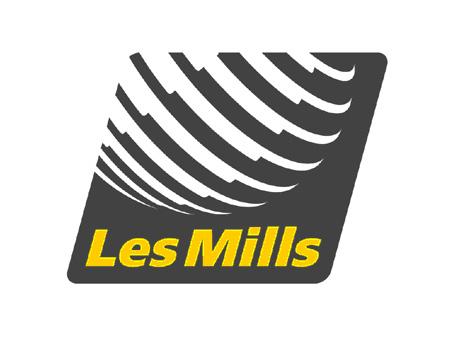 logo-les-mills